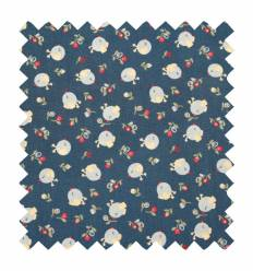 Patchwork Baby Birds Marino (Ref. MC2600-138 COL. 74)