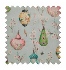 Patchwork Estampado T430