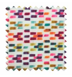 Patchwork Estampado T423
