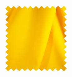 Stretch Amarillo 621 (Ref. S1026)