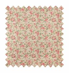 Patchwork Lydi Naturel
